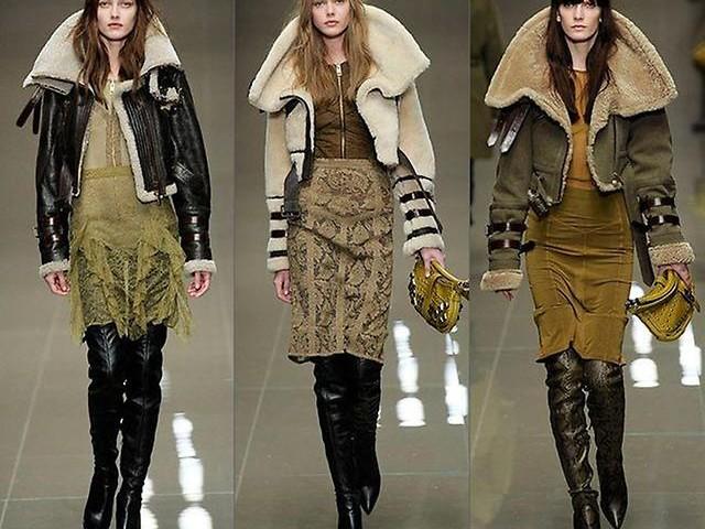 1504174859_Winter Fashion 2016