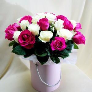 vruchit-cveti1